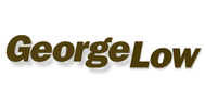 George Low