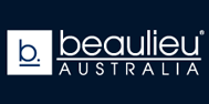 Beaulieu Australia Supplier
