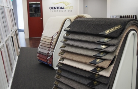 Central West Floorcoverings_1