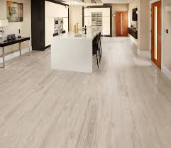 Vinyl Floor Covering